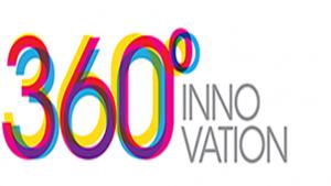 360° of Innovation