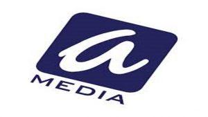 Antonio Media B.V.