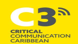 Criticial Communication Caribbean B.V.