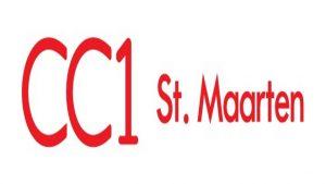 CC1 St. Maarten