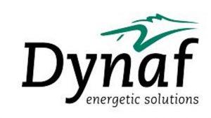 Dynaf Group - Energetic Solutions