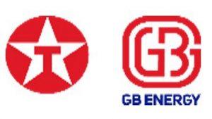 GB Energy Texaco