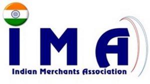 Indian Merchants Association - IMA