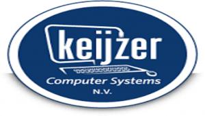 Keijzer Computers