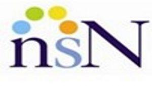 North South Net/International Ltd.