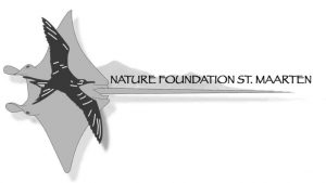 Nature Foundation St. Maarten