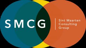 Sint Maarten Consulting Group N.V.