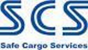 Safe Cargo Services
