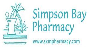 Simpson Bay Pharmacy