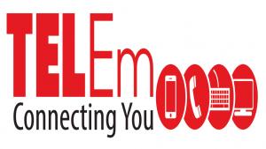 TelEm Group