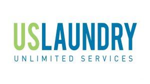 US Laundry