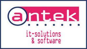 Antek IT Solutions & Software