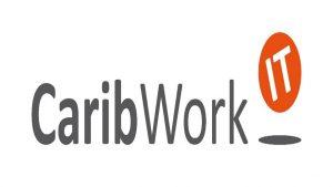 Carib Work - IT