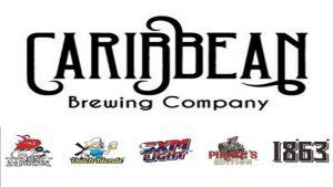 Caribbean Brewing Company