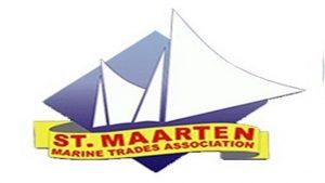 St. Maarten Marine Trades Association - SMMTA