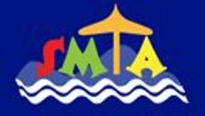 St. Maarten Timeshare Association - SMTA
